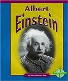 Albert Einstein, Dana Meachen Rau, 0756504163