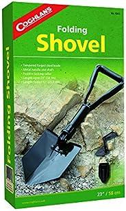 Coghlan's Folding Camp Shovel, 23-In