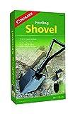 Coghlan's Folding Camp Shovel, 23-Inches