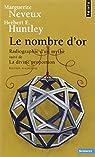 Le nombre d'or - La Divine Proportion par Neveux