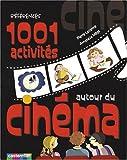 """Afficher """"1001 activités autour du cinéma"""""""