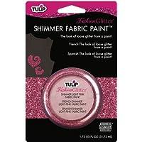 Tulip  SFP Shimmer Paint,