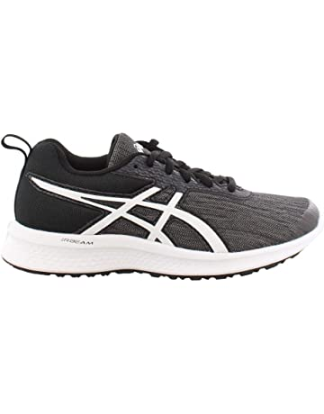 new product 3d0f4 8720d ASICS Kid s Lazerbeam EA Running Shoe