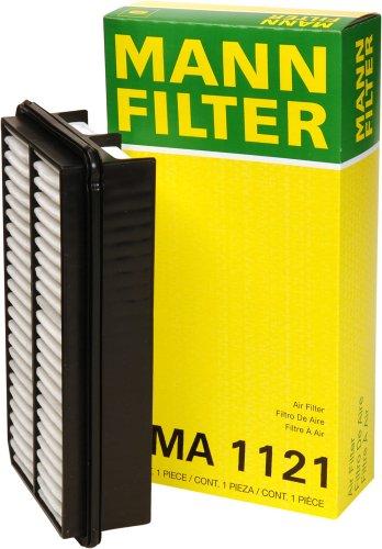 Mann-Filter MA 1121 Air Filter