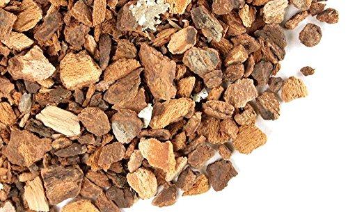 Wild Cherry Bark c/s (2 lb) (Infusion Rum)