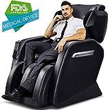 Massage Chairs Full Body and Recliner, Zero Gravity Full Body Massage Chair, Full