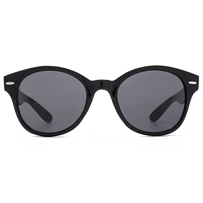 MUK - Gafas de sol - para mujer gris gris: Amazon.es: Ropa y ...