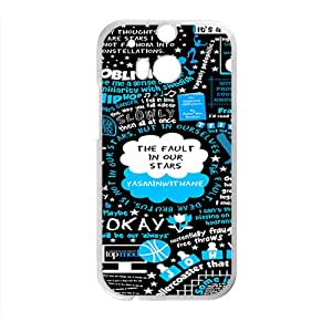 SHEP Cest la vie (that's life) Phone Case for LG G2