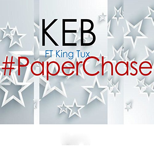 Forex kings lets chase paper
