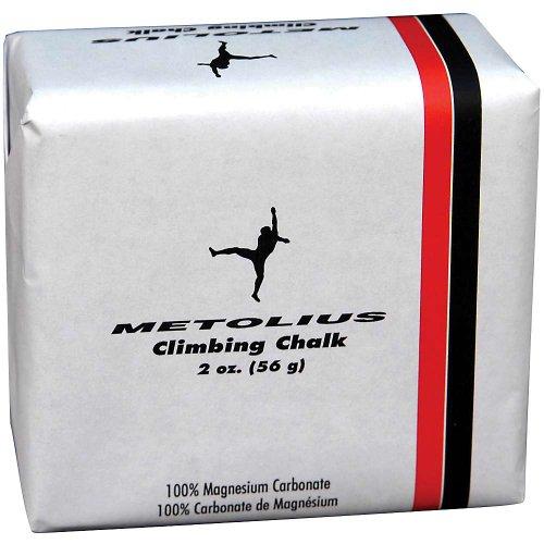 Metolius Block Chalk