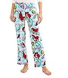 Disney The Little Mermaid Women's License Pajama