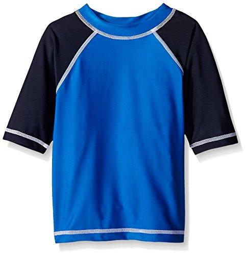 4f9707ae2c5 Best Rash Guards and Swim Shirts - Products by HydroChic