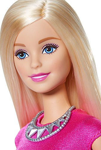 The 8 best barbie with shoes