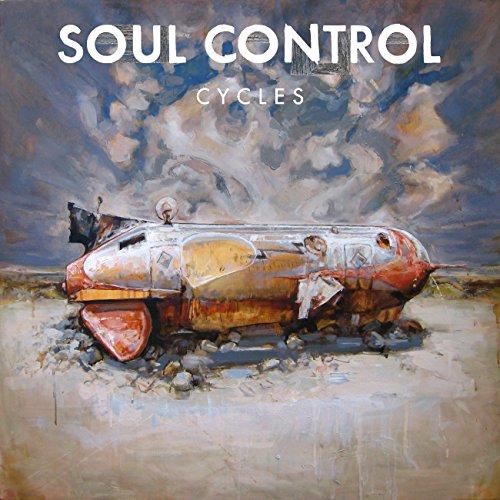 soul control - 5