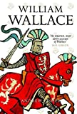 img - for William Wallace book / textbook / text book