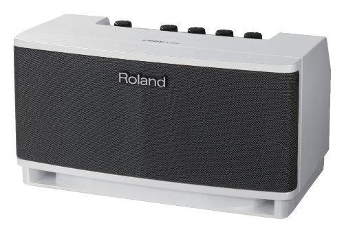 交換無料! Roland ローランド ローランド CUBE-LT-WH ギターアンプ CUBE-LT-WH ホワイト ホワイト B00BE0CUTO, 小金井市:90d065de --- a0267596.xsph.ru