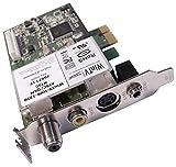 HP WinTV-HVR-1250 79671 Rev D5D9 LP TV Tuner - Best Reviews Guide