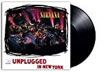 Music - MTV Unplugged in New York [Vinyl]