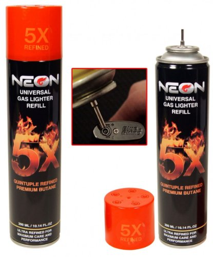 neon-5x-refined-butane-300ml-formerly-tattoo-works