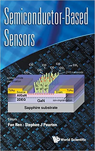 Semiconductor based sensors fan ren stephen j pearton semiconductor based sensors fandeluxe Images