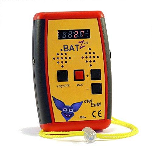 batz-castelmore-20-cdb105-R40