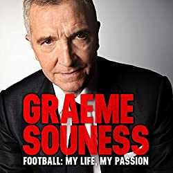 Football: My Life, My Passion