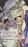 La Nouvelle rêvée par Schnitzler