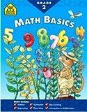 Workbook Math Grade 2 36 pcs SKU# 905185MA
