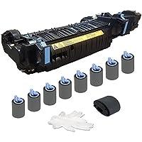 AltruPrint CE246A-MK-AP Deluxe Maintenance Kit for HP Color LaserJet CP4025 / CP4525 / CM4540 / M651 / M680 (110V) includes RM1-5550 Fuser