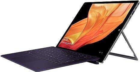 CHUWI UBook Pro Tablets pc con Teclado Tableta 2 in 1 de 12.3 ...