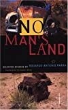 No Man's Land: Selected Stories