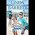 No Ordinary Summer (Pilgrim Cove Book 2)