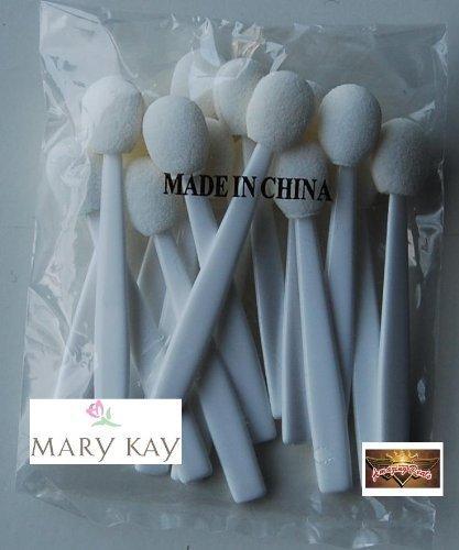 Mary Kay Sponge Tip/eyeshadow Applicator