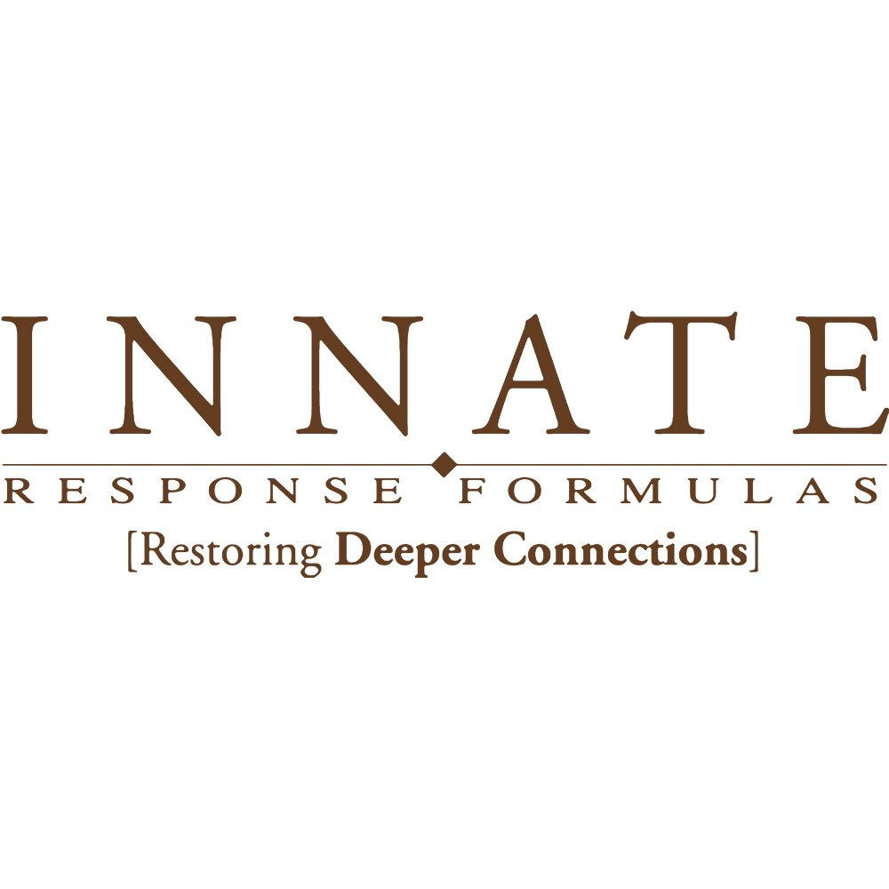 INNATE Response Formulas - Men's 55+ Multi, 120 Tablets by INNATE Response Formulas (Image #9)