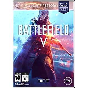Battlefield V – PC