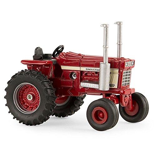 (1:64 International Harvester 1568 V8 Tractor)
