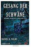 Gesang der Schwäne, Daniel Wilde, 1495241599
