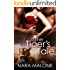 The Tiger's Tale (Pantherian Tales Book 1)