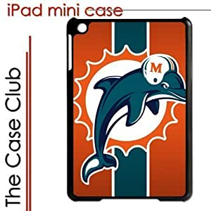 Personalized Design NFL New York Jets For Iphone 5/5s Cover , Custom IPod 4 case