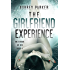 The Girlfriend Experience (The Future of Sex Book 4)