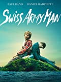 Movies Best Deals - Swiss Army Man