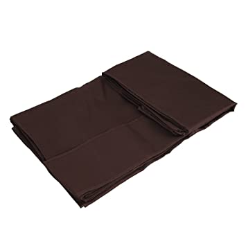 Yorbay Kleiderschrank Bezug aus Polyester Kleiderschrank Zubehör für ...