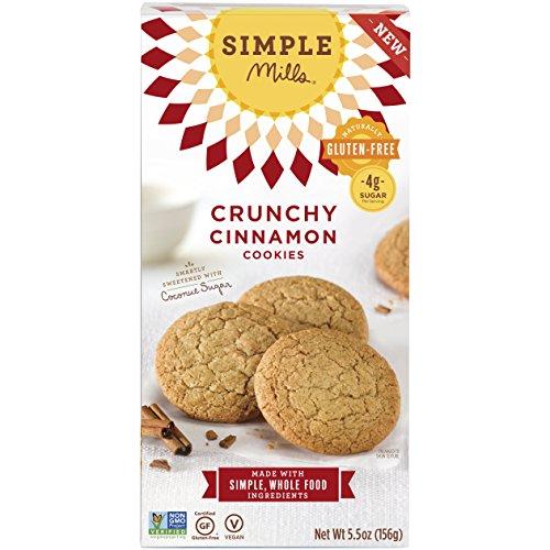 Buy low sugar cookies