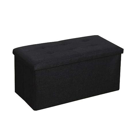 Cool Amazon Com Hmeigui Small Ottomans And Foot Rests Footstools Spiritservingveterans Wood Chair Design Ideas Spiritservingveteransorg