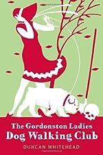 The Gordonston Ladies Dog Walking Club