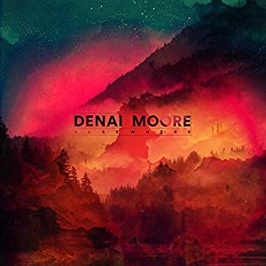 vignette de 'Elsewhere (Denaï Moore)'