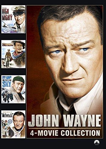 john-wayne-4-pack