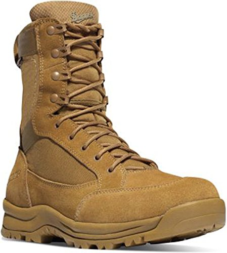- Danner Tanis's Boots, Tan, 11-D