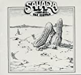 SAHARA For All The Clowns by SAHARA