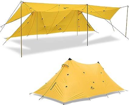 CarCover - Tienda de campaña para camping, playa, refugio ...